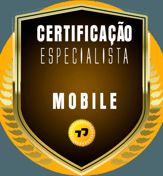 1.CertificadoEspecialista-Mobile