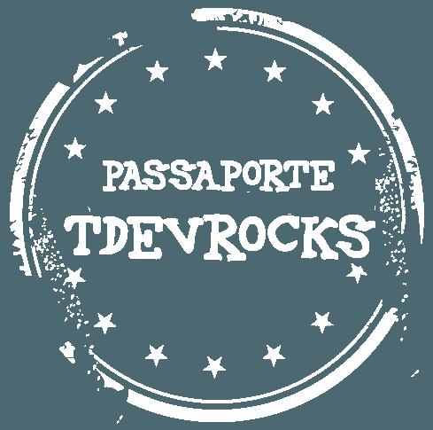 LogoPassaporte_White